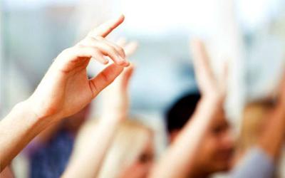 Contribuição sindical aprovada em assembleia é válida, diz Ministério Público do Trabalho