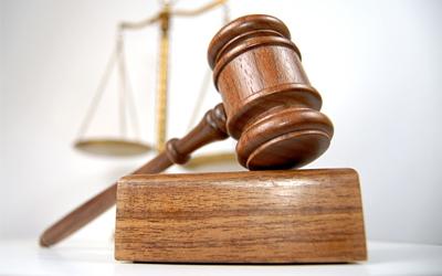 Justiça autoriza sindicato a recolher imposto sindical