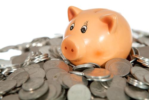 Caderneta de poupança deve passar a render menos a partir de 7 de setembro