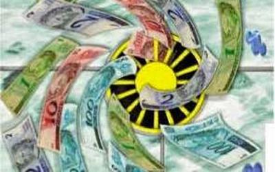 Mais de 46 mil empresas não pagaram INSS de funcionários nos últimos quatro anos